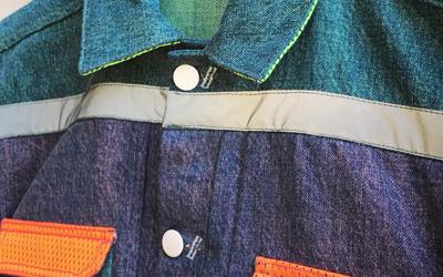 Artistic Fabric & Garment Industries